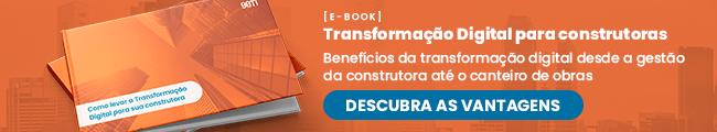 Transformação_Digital_Construtoras