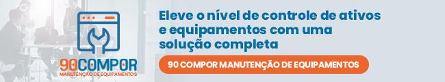 90_Compor_Manutenção_de_Equipamentos