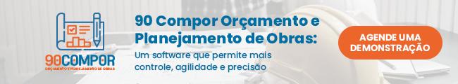 90_Compor_Orçamento_e_Planejamento_de_Obras