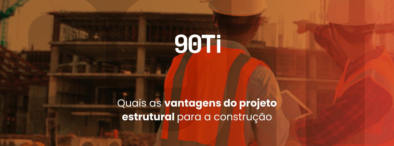 projeto_estrutural