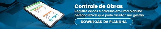 Planilha_Controle_de_Obras