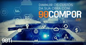 90 Compor ERP