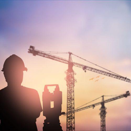 Impactos da nova Lei de Licitações (Nº 14.133/2021) em contratos de engenharia