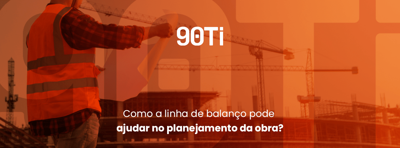 linha_de_balanco